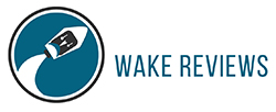 Wake Reviews