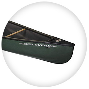 Best Canoe for Fishing - 5 Top Options This Year